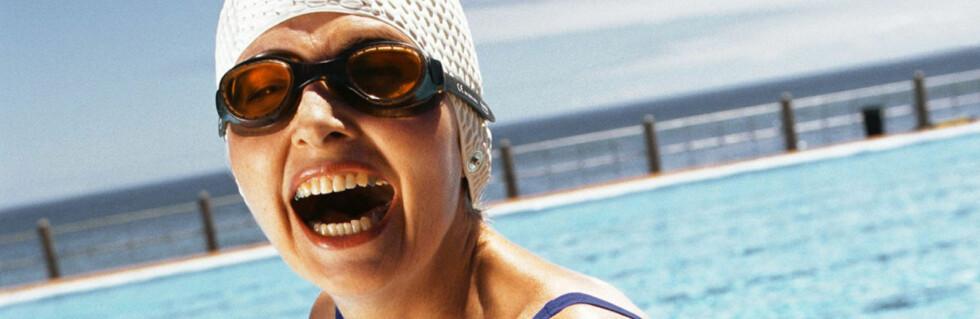 Ungdomskilden kan være avslørt av spanske forskere, men den er ikke uten alvorlige bivirkninger. Foto: Colourbox.com