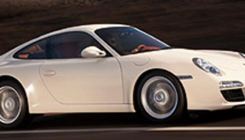 Nerdetips for Porsche-eiere