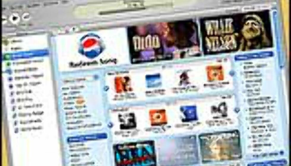 Apple nekter å lytte til Forbrukerombudet