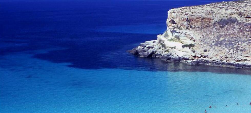 Vil du sikre deg en billig sommerferie til Sicilia, bør du handle raskt.