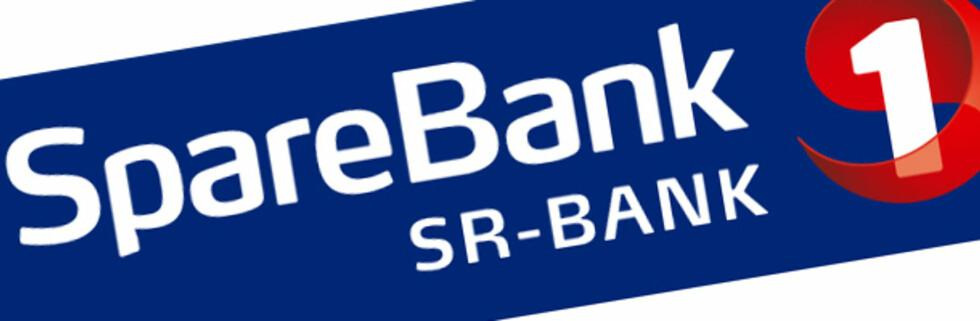 Nå tar bankene oppfordringen om å kutte utlånsrentene.