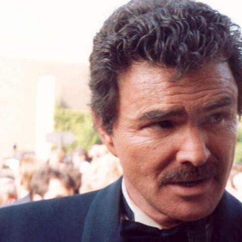Fan av Burt Reynolds? Da bør du ta deg en tur til Burt Reynolds & Friends Museum i Florida. Foto: Wikipedia