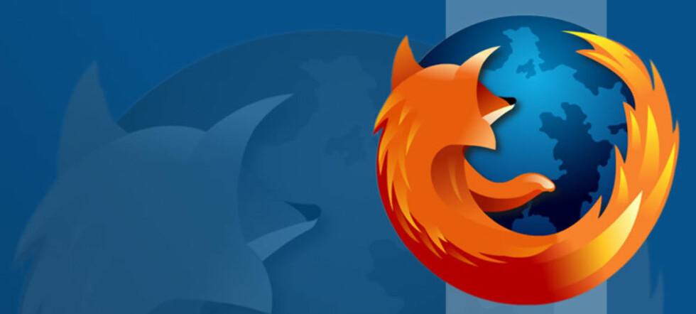 Firefox 3.1 beta 1