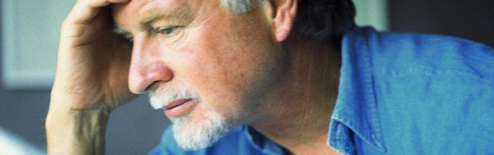 Tidlig død kan knyttes til høyt sykefravær, viser ny studie.  Foto: colourbox.com