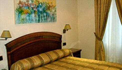 Foto: Hotel Oriente