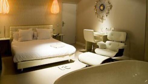 Foto: Hotel Abalu