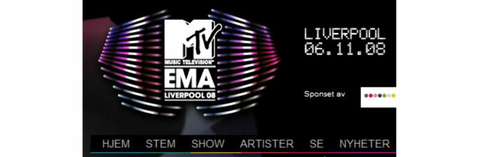 MTV i HD