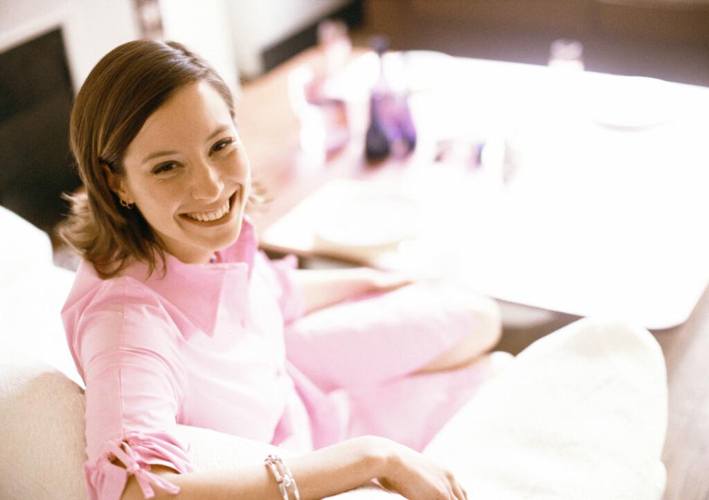 Planlegger du boligsalget godt nok, er sjansene større for at du blir fornøyd. Foto: Colourbox.com