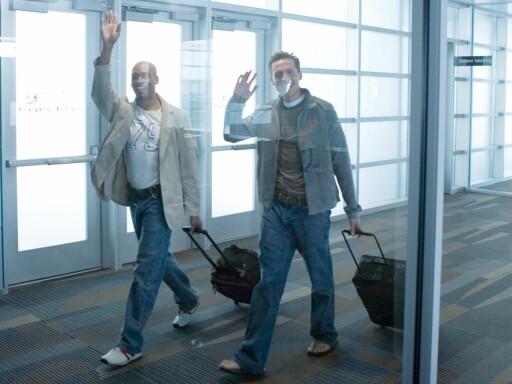 SAS' nye reiseguide for homofile og lesbiske i Skandinavia vil også snart inkludere Oslo. Foto: /colourbox.com