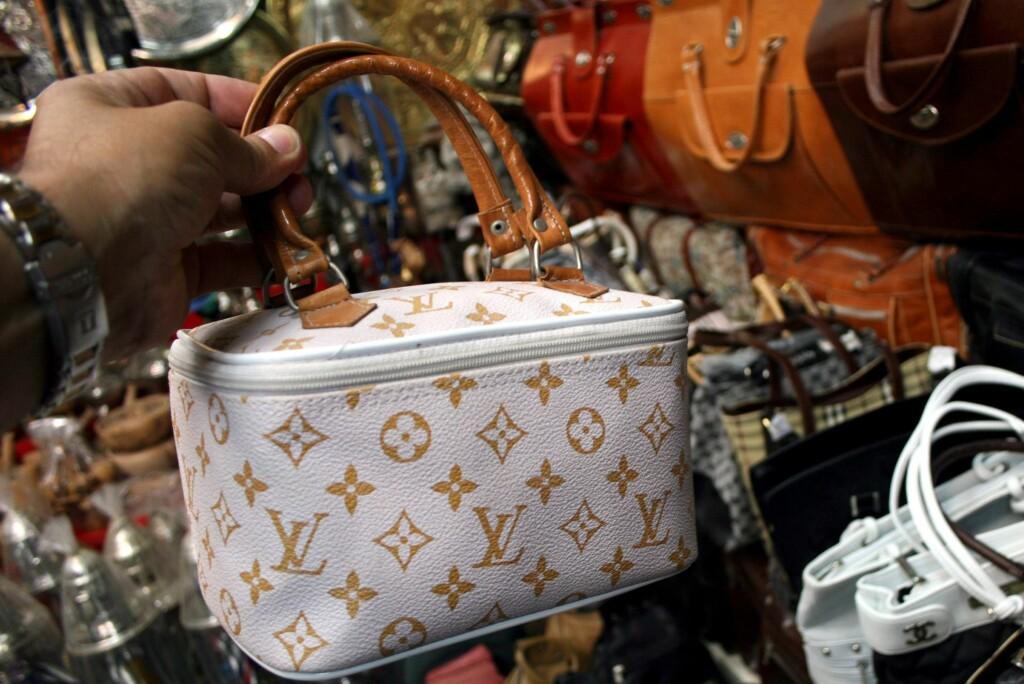 Handelsstanden har tro på nordmenns kjøpekraft også i fremtiden. Foto: Colourbox.com