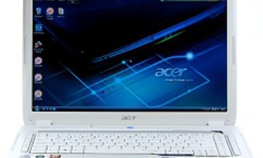 Acer Aspire 5920G