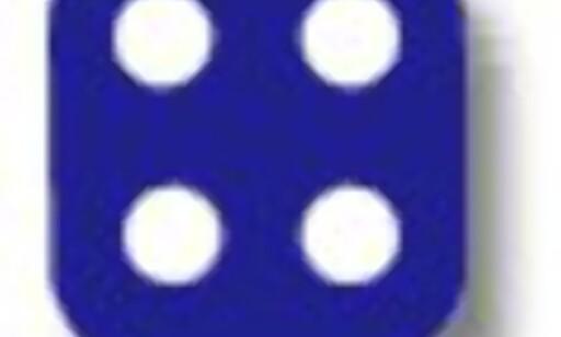 image: Skal du på bingo, sier du?