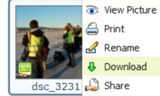image: 1 terabyte gratis lagring