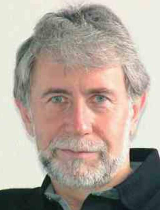 Bengt Scheldt