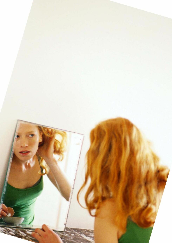 Foto: colourbox.com