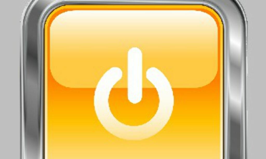 image: Windows på iPhone