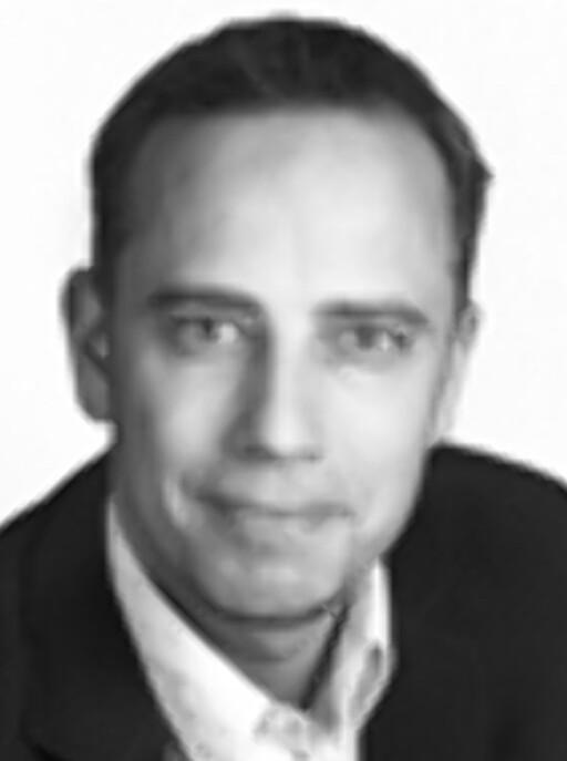 Christian Dreyer