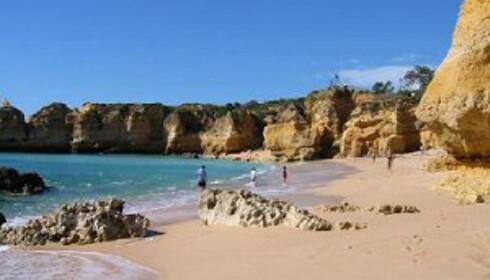 Foto: Algarve Tourism