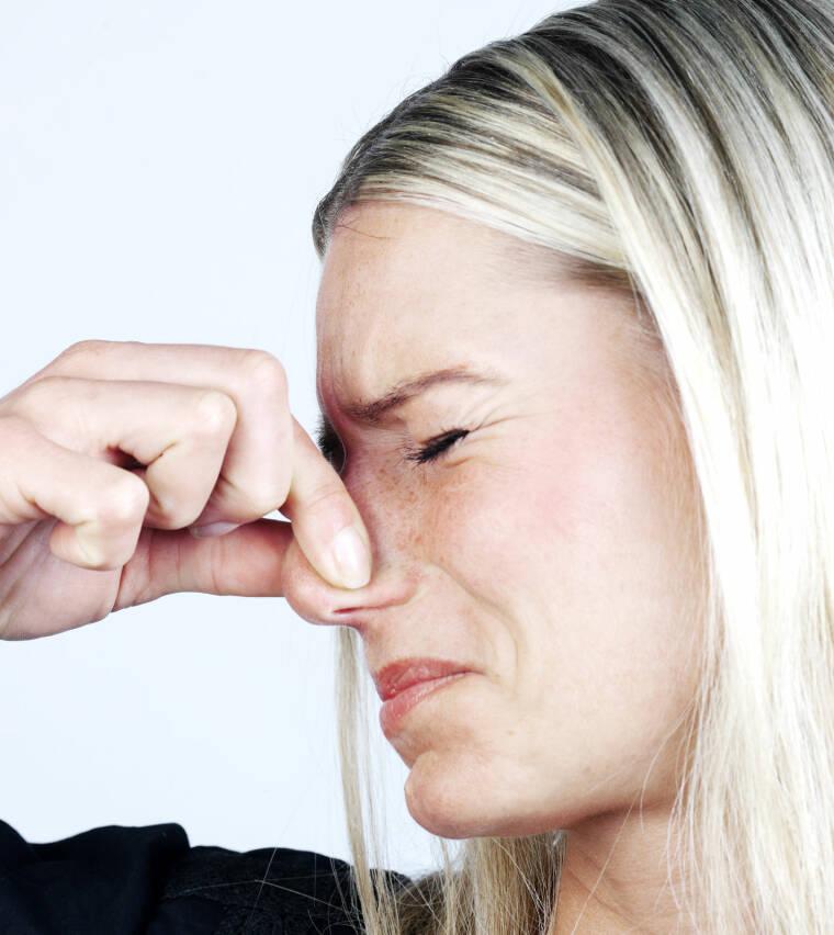 Munn og tannhelse: Vorter på tunga eller tannlegeskrekk?