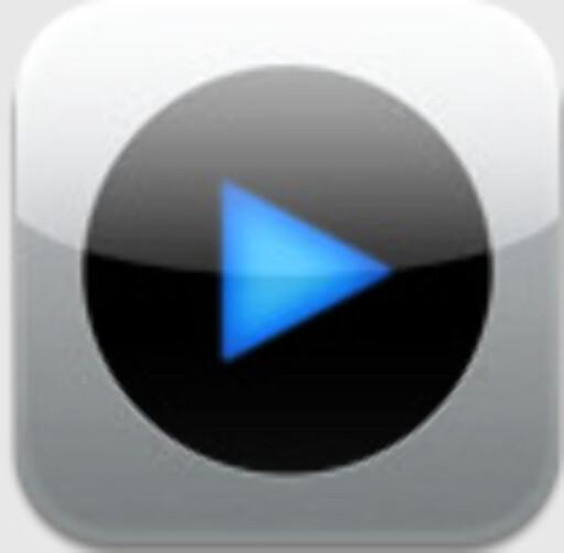 image: iPhone-applikasjonene du bør laste ned
