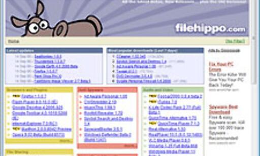 image: Her finner du de beste gratisprogrammene