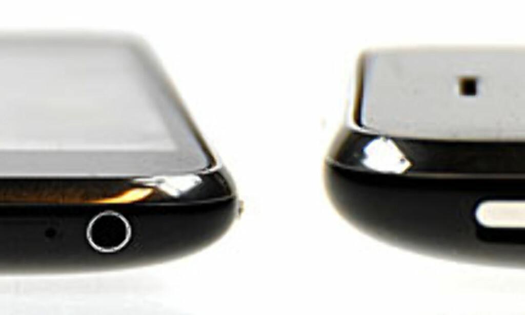 image: iPhone 3G