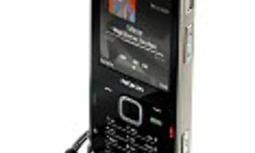 image: Nokia N78