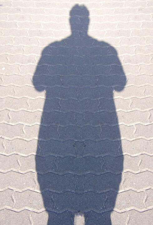 Illustrasjonsfoto: Stock.xcnng Foto: Illustrasjonsfoto: Stock.xcnng