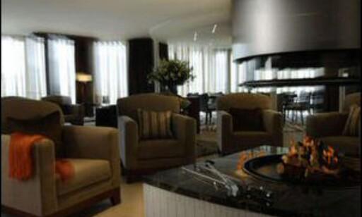 Foto: Grand Hotel Kempinski Geneva