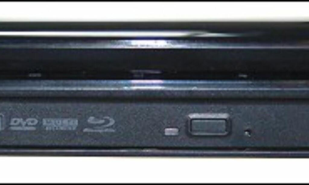 image: Acer Aspire 8920G