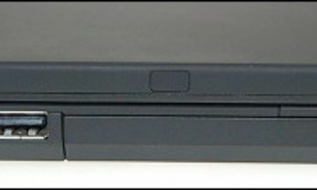 image: Lenovo ThinkPad X300