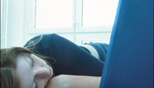 Innebærer sommerjobben mye overtid. Pass på at du ikke jobber gratis! Foto: Elena Buetler/len-k-a