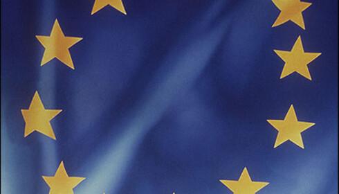 Her i mai feires det at euroen har vært i bruk i ti år.