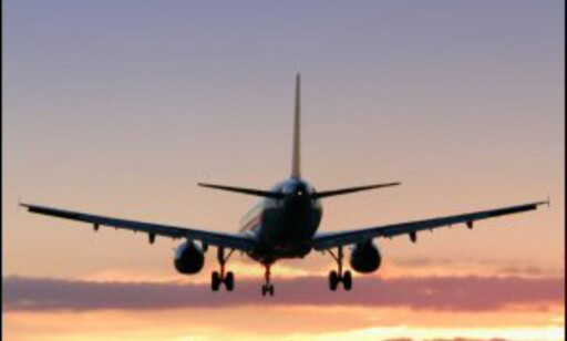 Det blir ikke slutt på billige flybilletter selv om oljeprisene stiger. Foto: Daniel Duchon