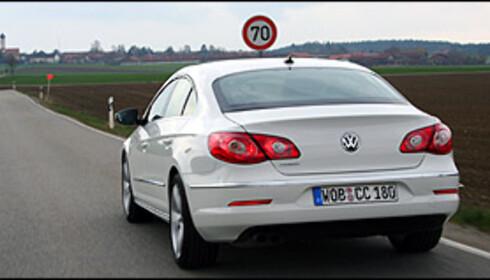 Motor, kjøreegenskaper, komfort og priser
