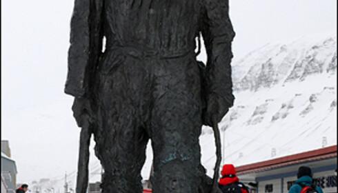 Mister vi Norges siste villmark?