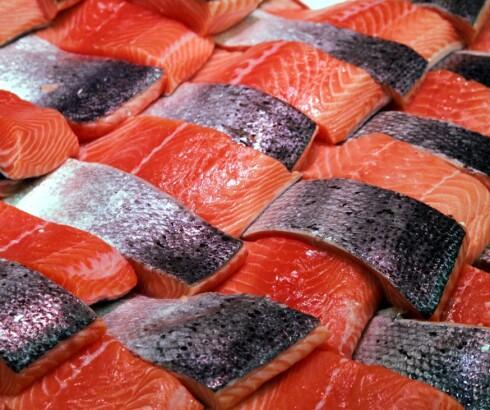 Illustrasjonsfoto: Colourbox.com Foto: colourbox.com