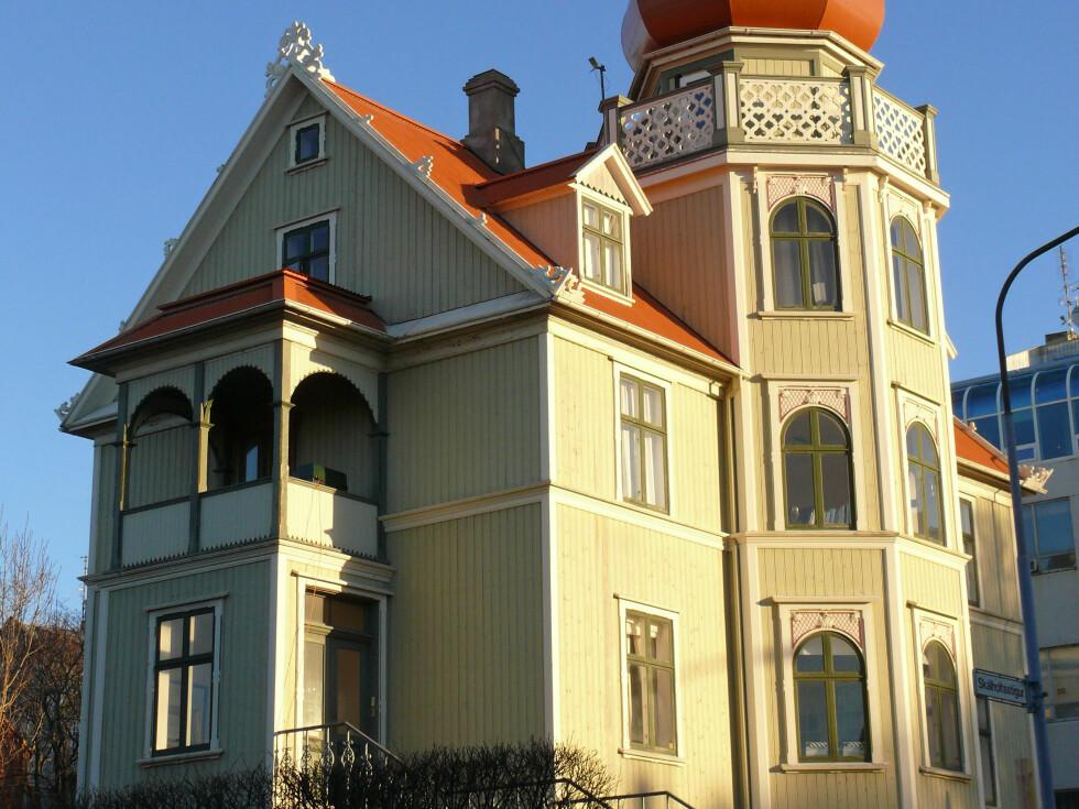 Foto: Foto: Colourbox.com