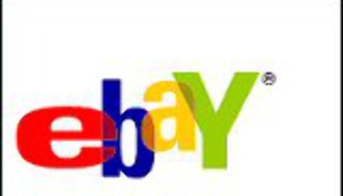 Nettauksjoner som eBay er stedet for kuppjegere, men også for en del svindlere.