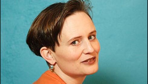 Jurist i Webjuristene.no, Nina Dybedahl, mener det er lurt å sikre at ingen av partene i et forhold kommer dårlig ut ved brudd eller ved at en faller fra. Ektepakt og samboerkontrakt er nyttige verktøy.