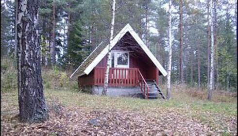 Bildet er hentet fra finn.no
