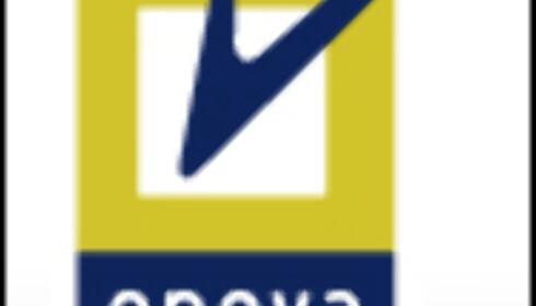 Se etter dette merket når du kjøper vinduer til huset ditt.