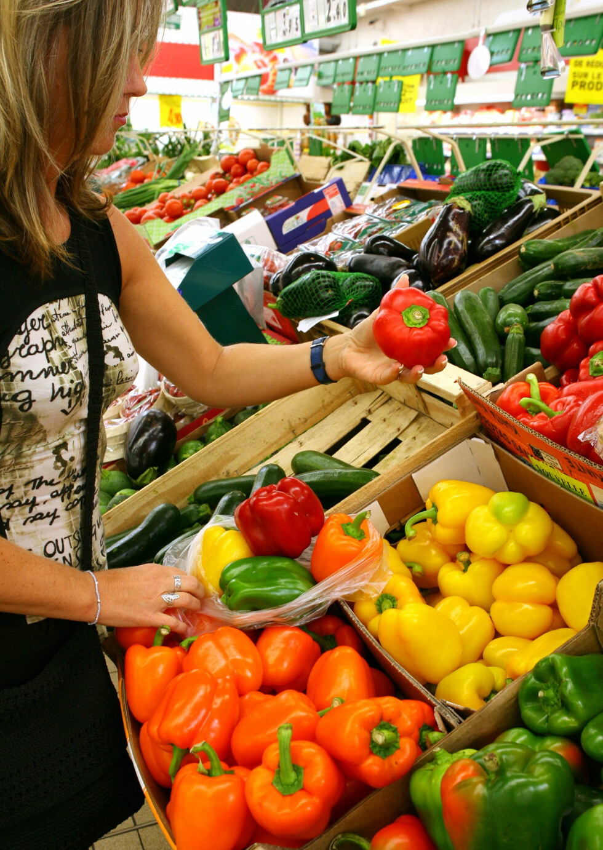 Illustrasjonsfoto: colourbox.com Foto: Illustrasjonsfoto: colourbox.c