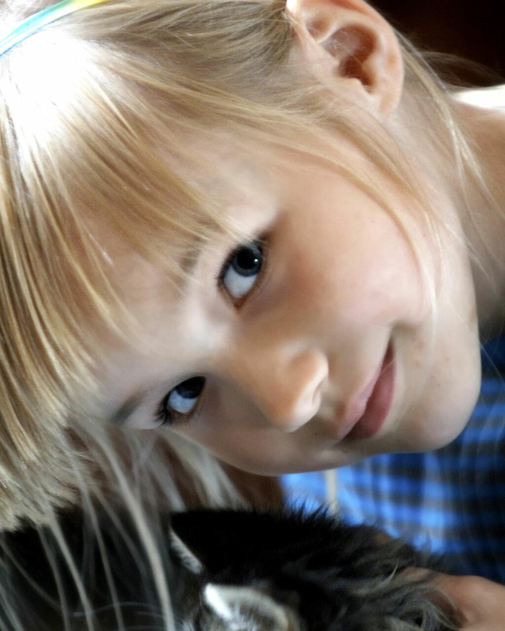 Colourbox.com:Illustrasjonfoto