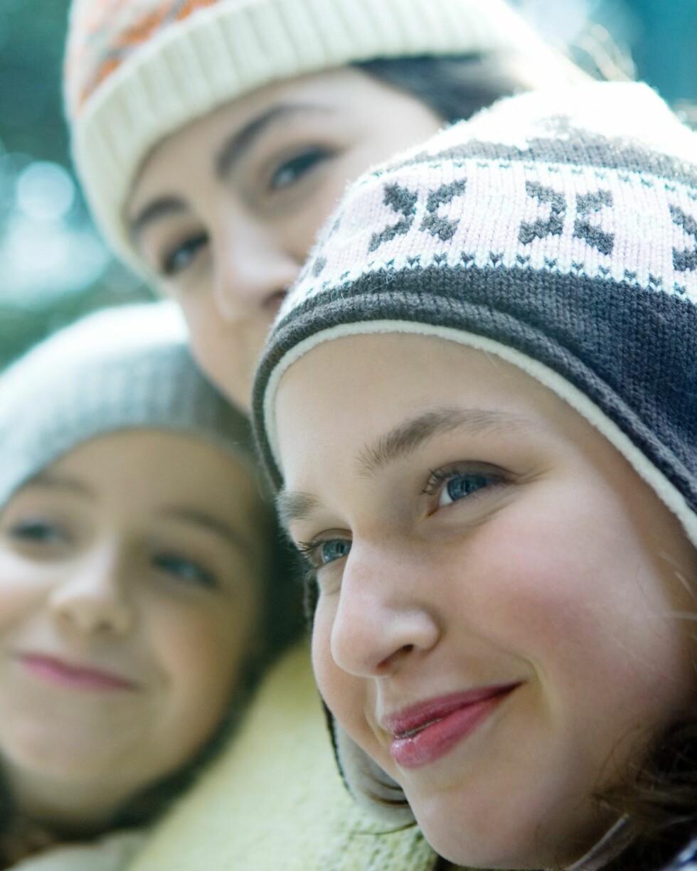 Colourbox.com:illustrasjonsfoto Foto: Colourbox.com