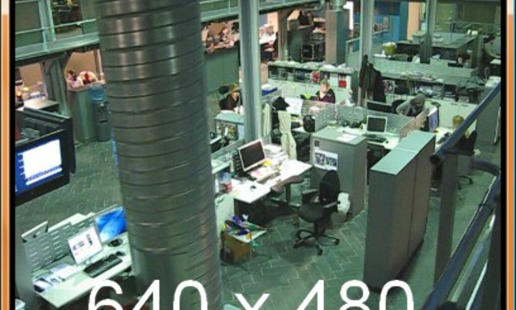 image: Canon Digital IXUS 960 IS