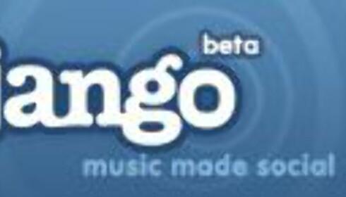 Du er ikke web 2.0 før du har et  beta-merke i logoen!