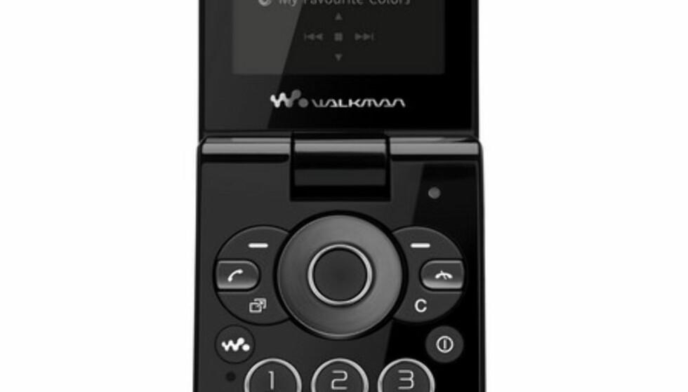 W980i