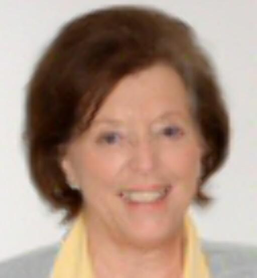 Emmali Schürch,faglig leder for Emmali-kontorene. Foto: Foto: Emmali