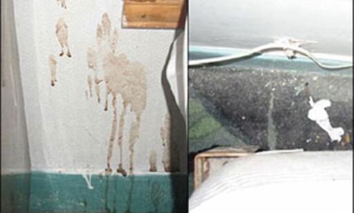 Slik presenteres Hotel Carter av tidligere gjester. Foto: Private bilder fra Tripadvisor.com